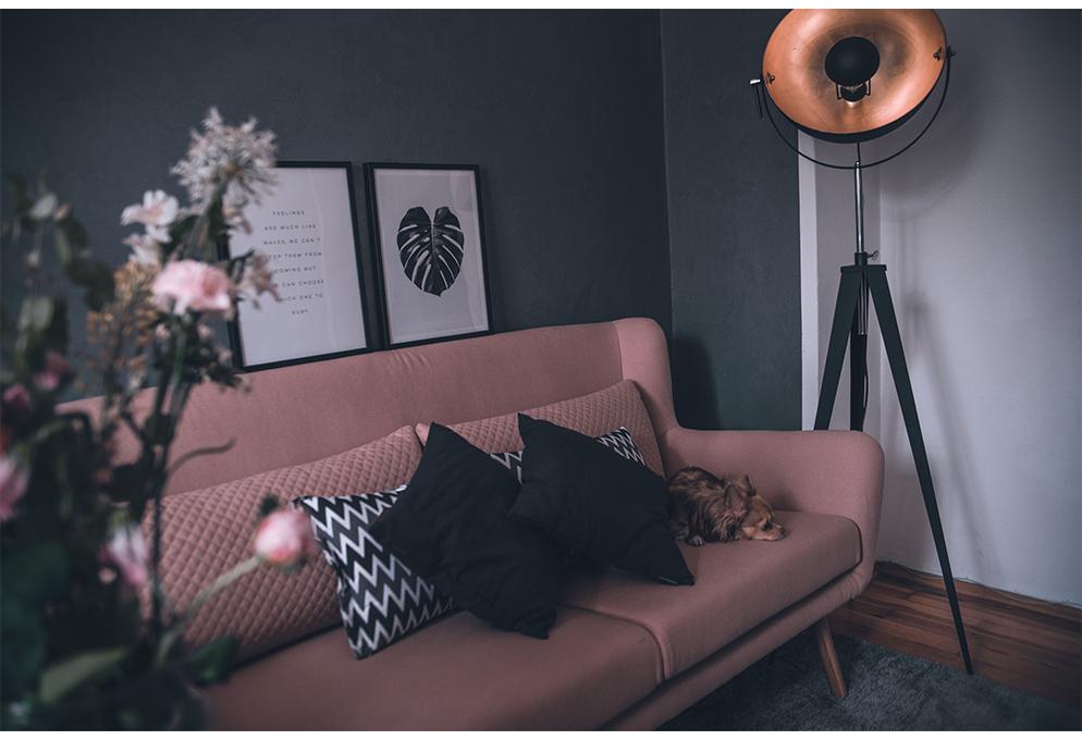 andras nelly 2 sitzer otto erfahrungen lifestyleblog münchen