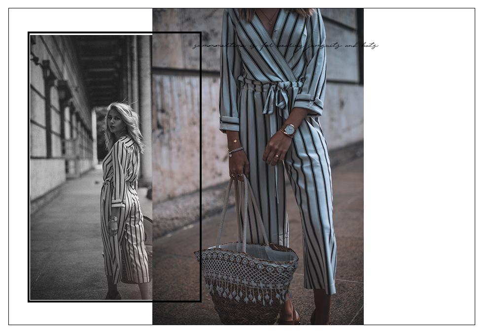 guido maria kretschmer otto jumpsuit herbst winter fashion blog münchen