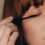 Beauty Secrets w/ Dr. Massing Long Lashes